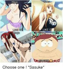 Neko Meme - 25 best memes about greenteaneko greenteaneko memes