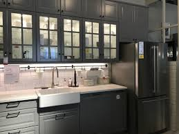 ikea kitchen cabinet with sink ikea kitchen inspiration project small house