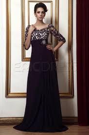 best 25 long dresses 2014 ideas on pinterest formal dresses