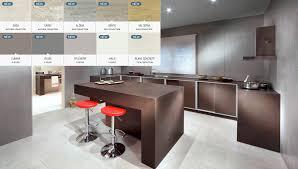 Google Sketchup Kitchen Design Kitchen Design Expo Akioz Com