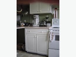 kitchen island for sale peterborough decoraci on interior