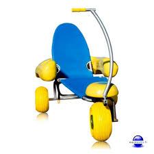 siege handicapé leve personne fauteuil piscine matériel accès piscine pmr