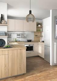 cuisine annecy 9 best cuisines petits espaces images on kitchens