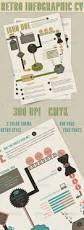 20 resume cv templates in indesign word psd download designsmag org