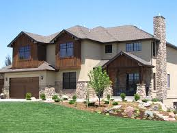 luxury home plans with photos norstead walk luxury home plan 101s 0008 house plans and more