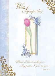 sympathy cards sympathy cards seminarysaint seminary