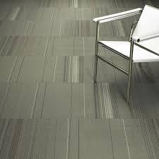23 best carpet images on pinterest carpets carpet flooring and