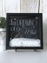 Christmas Bathroom Decor Images by Best 25 Christmas Bathroom Ideas On Pinterest Christmas