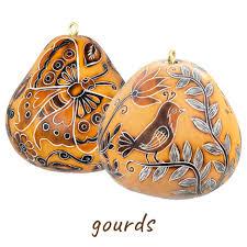 the best fair trade ornaments for lucuma designs