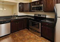 One Bedroom Apartments In Maryland Laurel Maryland Apartments Bowling Brook Apartments At Savage