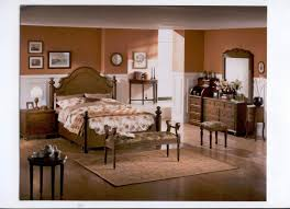 bedroom furniture modern classic bedroom furniture medium dark