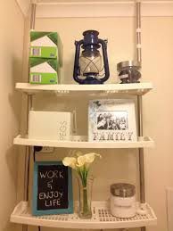 How To Decorate A Laundry Room Decorate And Organize Your Laundry Room Littleprince68