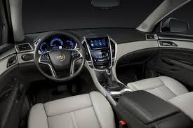 2015 cadillac srx pictures 2015 cadillac srx car review autotrader