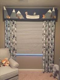 Curtains For Baby Boy Bedroom Botanical Purple Valance Nursery Pinterest Valance And Sims