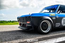 datsun 510 awesome sun u2013 apex auto works 1969 datsun 510 s3 magazine