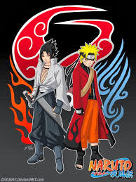 Download Film Naruto 343 Terbaru Sub Indo Subhan Miss Jtg