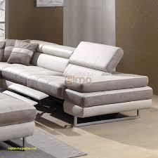 beau canapé d angle résultat supérieur 60 beau canapé d angle avec relax photographie