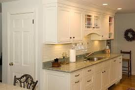 interior in kitchen wainscoting kitchen cabinet fascinating wainscoting kitchen