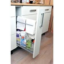ikea tiroir cuisine tiroir de cuisine coulissant ikea stunning beau amenagement meuble