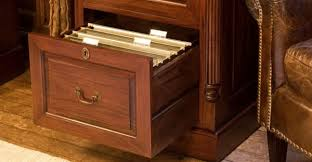 Mahogany Filing Cabinet Buy Filing Units Pine Walnut Oak Cabinets Are Offered