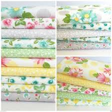 Patchwork Shops Uk - moda fabric always knitting and sewing shop