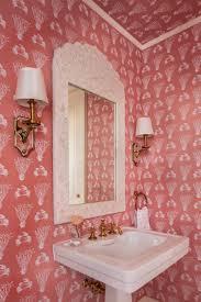 xxl sectional sofa bellagio led u shaped pink black ebay idolza
