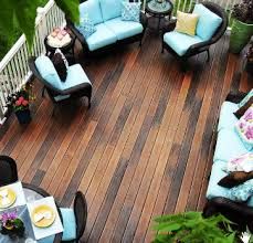 how to freshen your composite deck lancaster painting