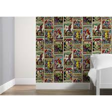wall art home accessories wilko com android pinterest wall art home accessories wilko com