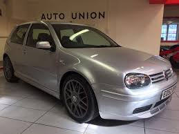 used volkswagen golf mk3 mk4 cars for sale with pistonheads
