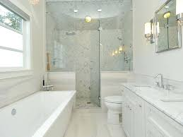 bathroom remodel design ideas small bathroom designs gorgeous ideas for a small bathroom design