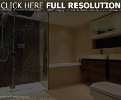 100 cheap home decor online shopping online shopping india
