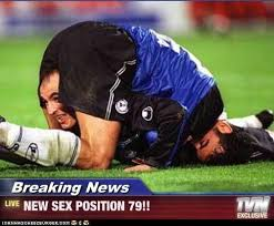 Sex Position Memes - breaking news new sex position 79 cheezburger funny memes