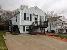 open floor plan homes for sale open floor plan cumberland real estate cumberland ri homes for