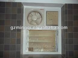 enjoyable small bathroom exhaust fan ceiling fan small bathroom