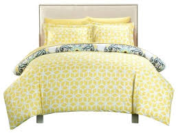 duvet covers yellow u2013 de arrest me