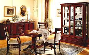 decorations dining room dining room decorating ideas in