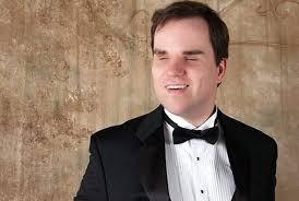 Blind Pianist Blind Musical Savant To Perform In Tarpon