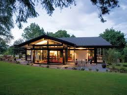 Best  Modern Bungalow House Plans Ideas On Pinterest Modern - Build home design