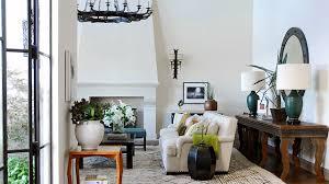Home Interior Image Madeline Stuart