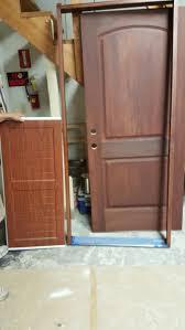 Overhead Garage Door Opener Parts by Door Garage Garage Door Security Automatic Door Opener Carriage