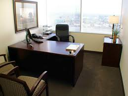office rooms office rooms christmas ideas home decorationing ideas
