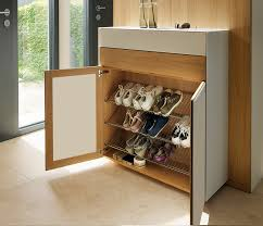 Hidden Storage Shoe Bench 30 Fabulous Hallway Storage Ideas Storage Shoe Rack And Interiors