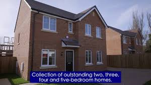 five bedroom homes three four and five bedroom homes in maidenhead charles