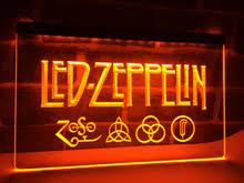 popular led zeppelin light buy cheap led zeppelin light lots from