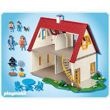 cuisine playmobile beautiful maison moderne de luxe playmobil photos lalawgroup us