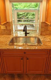 Kitchen Cabinets Kitchen Counter Height In Inches Granite by Kitchen Tile Backsplash Remodeling Fairfax Burke Manassas Va