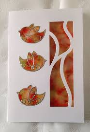 homemade thanksgiving card ideas 1911 best distressed cards images on pinterest tim holtz xmas