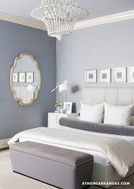Grey Wall Bedroom Image Result For Master Bedrooms Light Grey Wall Bedroom