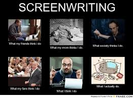 Writer Memes - writing memes nyc midnight forums writing competitions page 1