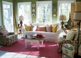 wohnzimmer landhausstil gestalten wei uncategorized wohnzimmer wei braun landhaus und asombroso